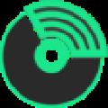 TunesKit Spotify Music Converter(Spotify音乐转换器) V1.4.0 官方版