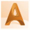 Autodesk Artcam V2018 中文免费版
