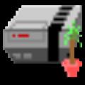 Nestopia(FC游戏模拟器) V1.38 免费版