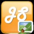 Javas cript Slideshow Maker(幻灯片制作软件) V3.2 官方版