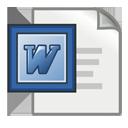 Word2003 免费版