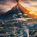 文明6风云变幻修改器 V1.0.0.290 免费版