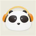 熊猫听听电脑版 V3.6.1 免费PC版