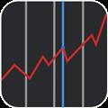 stockOffline(股票投资) V1.0 Mac版
