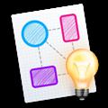 工作过程 V1.0 Mac版