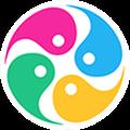 纽扣助手下中文破解版 V4.6.0 PC免费版