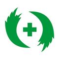 铭医教育 V1.2.7 安卓版