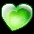 一念教学助手 V5.8 绿色免费版