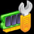 SSD Tweaker(固态硬盘优化软件) V4.0.1 单文件汉化版