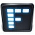 Stardock Fences V2.13 官方免费版