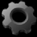 游戏环境组件安装包 V1.1 免费版