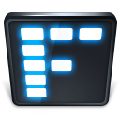 StarDock Fences V3.05 汉化免费版