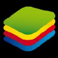 BlueStacks蓝叠安卓模拟器 V4.40.15.1001 官方版