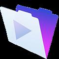 eArtist(商业管理工具) V15.0.1 Mac版
