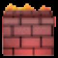 多能应用防火墙 V2.0 官方版