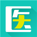 文都医考 V3.1.2 安卓版