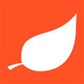 红叶故事 V1.3.1 苹果版