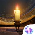 蜡烛人发现自己 V3.0.6 苹果版