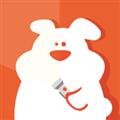 狗狗去哪儿 V5.0.2 安卓版