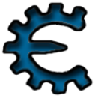 无主之地2坏小子点数修改器 V1.83 绿色免费版