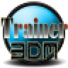 无主之地2年度版修改器 V1.8.4 风灵月影版
