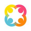爱社区 V2.4.6 安卓版