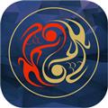 楼兰宝盒 V2.4.9 苹果版