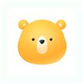 妙笔小熊 V1.2.3 安卓版