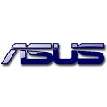 ASUS USB Charger Plus(华硕快速充电组件) V4.1.8 官方版