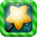 魔法教室 V7.8.5.0 官方客户端