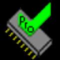 MemTest Pro内存检测工具 V5.1 汉化免费版