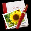 兔子日记 V1.0 安卓版