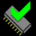 MemTest内存检测工具 V7.3 绿色中文版