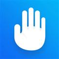 不敢碰 V1.0.5 苹果版