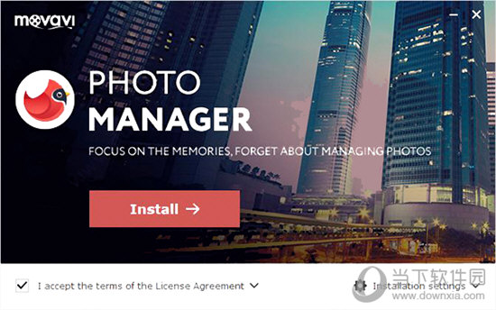 Photo Manager破解版