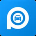 余姚停车 V1.0.32 安卓版