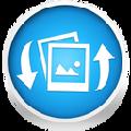 PhotoTrans(iOS设备图片管理软件) V1.8.2 破解版