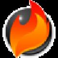 Firegraphic(电脑图片管理工具) V9.0 中文破解版
