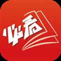 必看小说 V1.24 安卓版