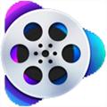 VideoProc(苹果电脑视频处理软件) V3.2 Mac破解版