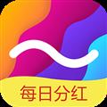 撒娇 V1.1.8 安卓版