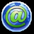 商行天下库存管理系统 V7.0 官方版