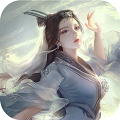 胡来江湖高爆版 V1.0.0 安卓版