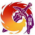 剑侠:指尖江湖BT版 V1.0.0 安卓版