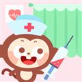 多多医院 V1.0.1 苹果版