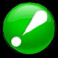 iebook超级精灵 V8.0.0.1 去广告版