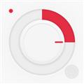 每日西语听力 V8.7.7 苹果版