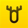 顽鹿运动 V1.9.7 iPhone版