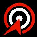 Aimtastic V1.0 绿色免费版
