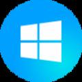 云下载一键重装系统 V4.4.1 绿色免费版